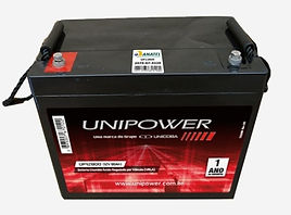 Bateria-Estacionária-12V-74Ah-UP12800G-
