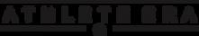 AE Primary Logo - Black.png