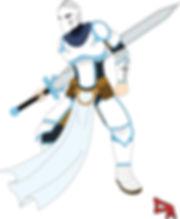 Knight002.jpg