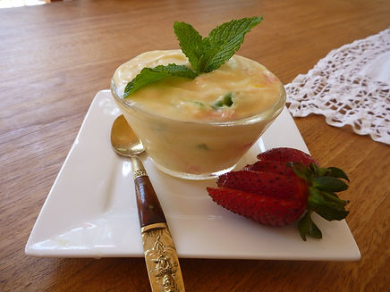 Christine's Super Sweet Dessert.jpg