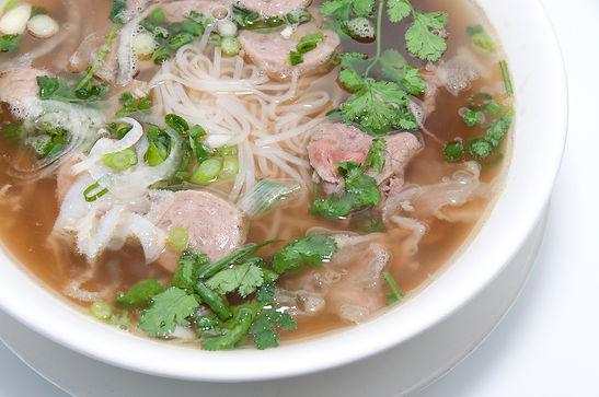 Vietnamese food_ beef noodle soup.jpg
