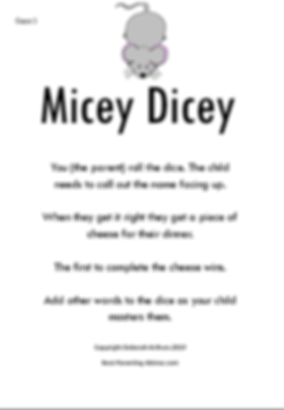 Micey Dicey Page 1 Debs copyright_edited