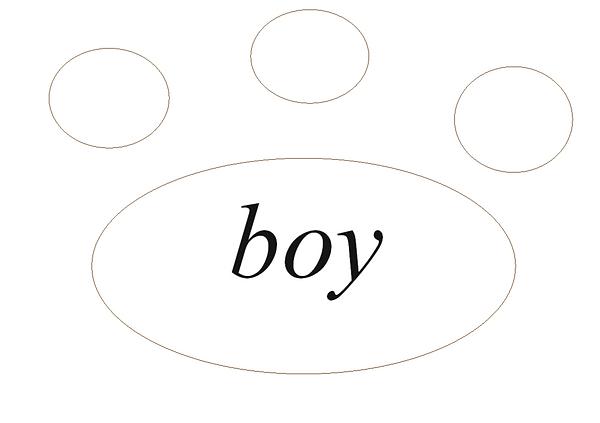 boy_edited.png