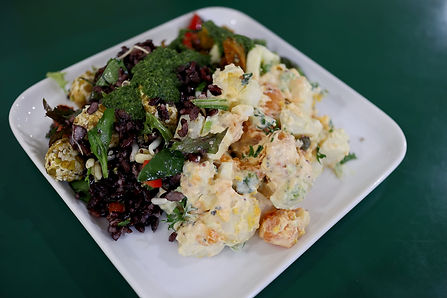 Small Plate of Salad.jpg