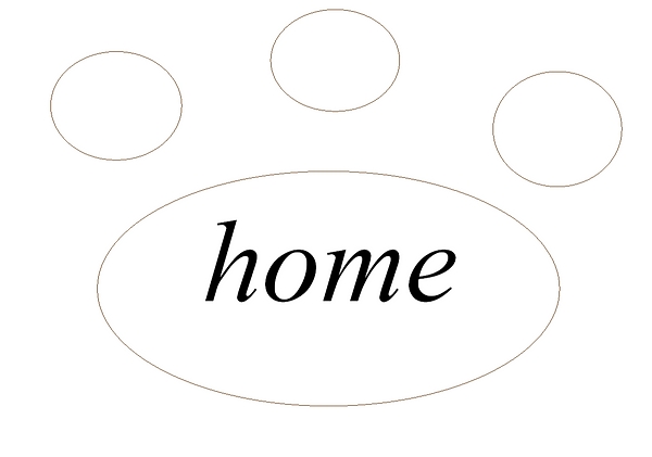 home_edited.png