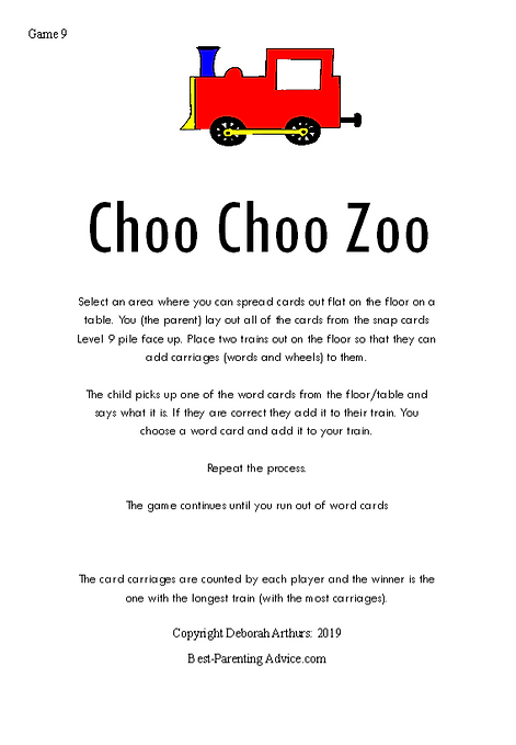 THIS ONE Choo Choo Zoo Directions_edited