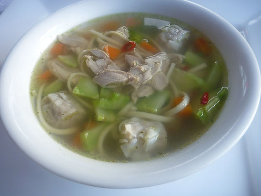 Yummy Asian Style Soup.jpg