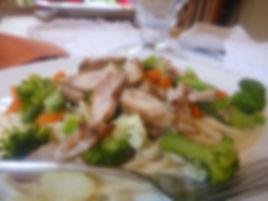 Chicken Stir Fry.jpg