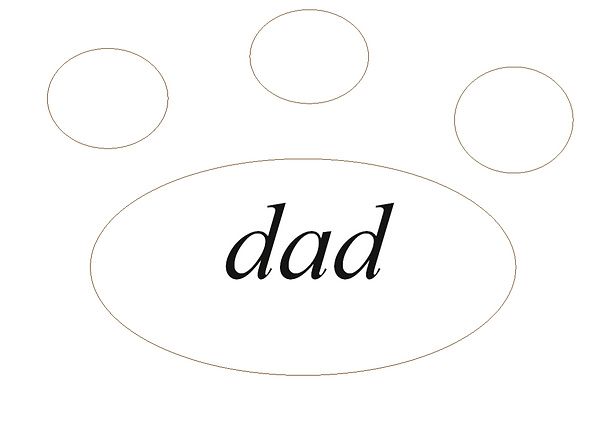 dad_edited.png