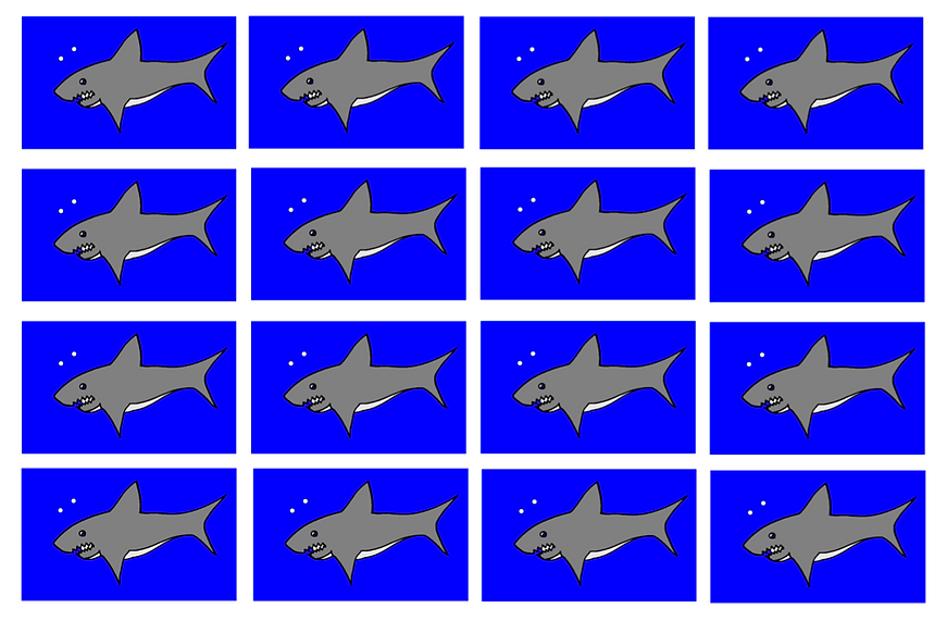 THIS ONE Shark PArk Sharks_edited.png