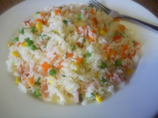 Easy Vegetable Rice.jpg
