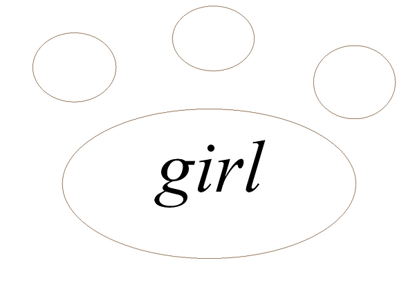 girl_edited.png