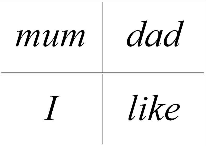 Level 2 Word cards_edited.png