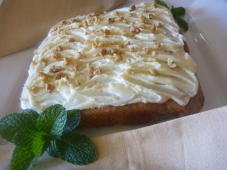 Renae's Carrot Cake.jpg