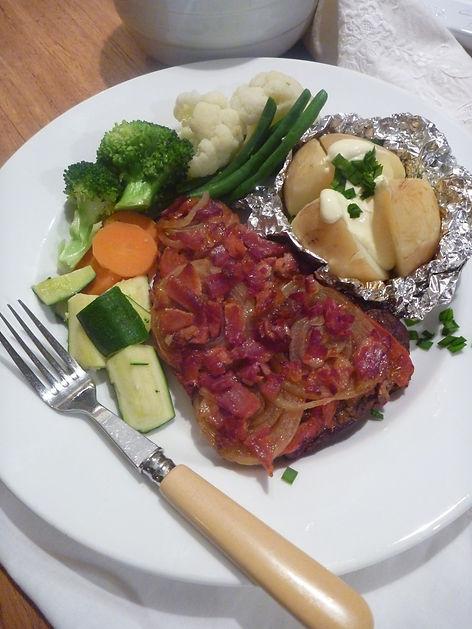 Sue's Steak_edited.jpg