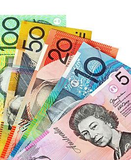 Australian%20money%2C%20fanned%20on%20a%