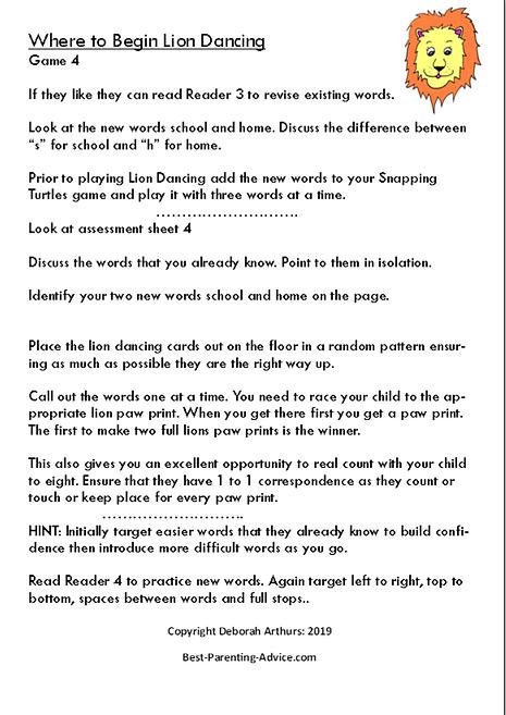 Lion dancing page 2 debs copyright_edite
