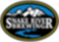 Snake-River-Brewing-Logo.png