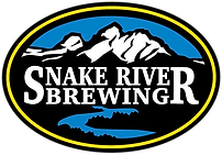 Snake-River-Brewing-Logo.png