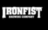IRONFIST_LOGO_x90_2x.png