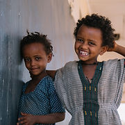 APDA Happy Children Ethiopia