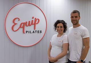 Equip Pilates.jpg