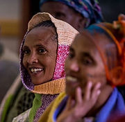 Hamlin Fistula Foundation Fullife Ethiopia
