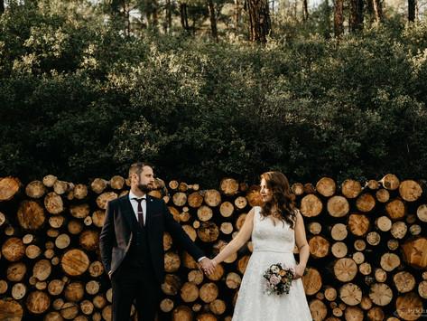 Οργάνωση Κλειστού Οικογενειακού Γάμου 2021