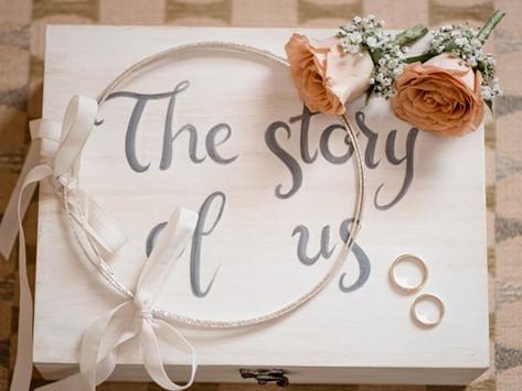 Συμβουλές για την επιλογή φωτογράφου γάμου