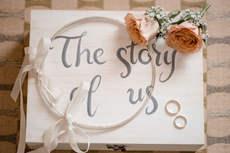 Wedding-gamos-thessaloniki