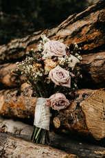 wedding photography-anthodesmi