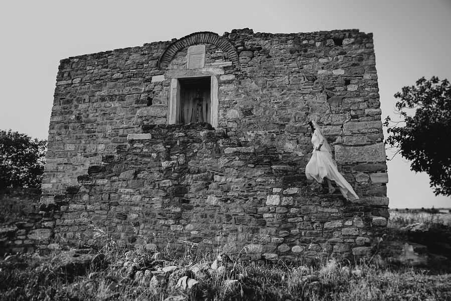 fotografoi-gamou-thessaloniki 103.jpg