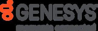 genesys-logo.png