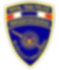 immigration_logo.png