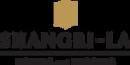 SL-Shangri-La-Hotels-Resorts-Logo.png