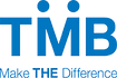 logo-tmb.png