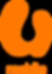 U_Mobile_logo.svg.png