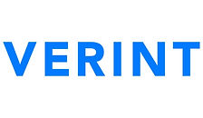 verint-systems-software-platform-bank-se