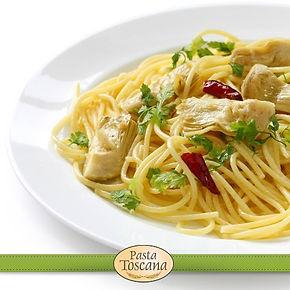 pasta-toscana-shop-online