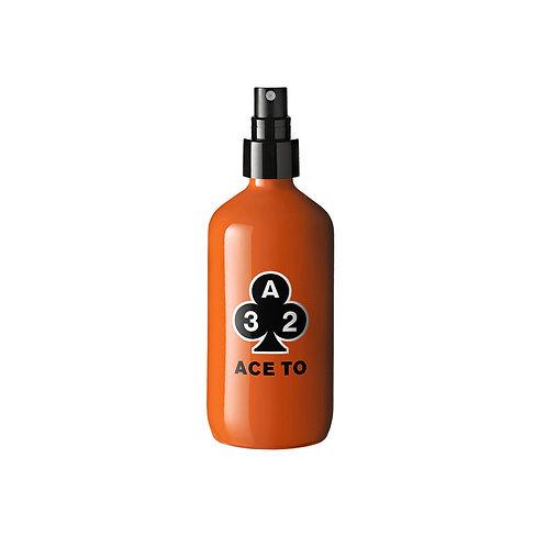 ACE TO 32 Craft Beer Vinegar 32 Via dei Birrai - Vegan OK (1x 250ml)