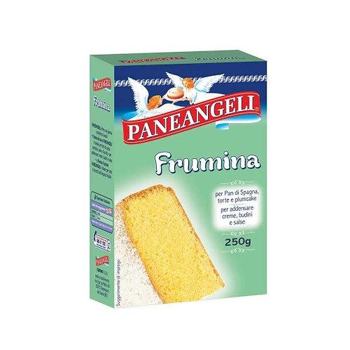 where to buy paneangeli frumina frumine online shop