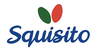 Squisito online shop to buy Italian quality food and wine in UK