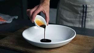 vinegar-modena-igp-italian-italy-shop-on
