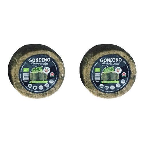 buy gondino smoked pangea online shop