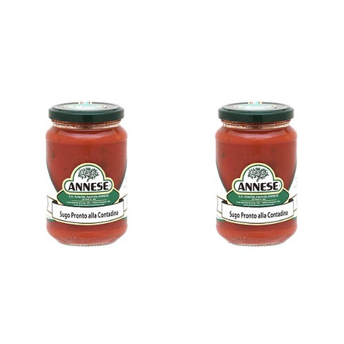 buy contadina annese ready made sauce from apulia italy online shop