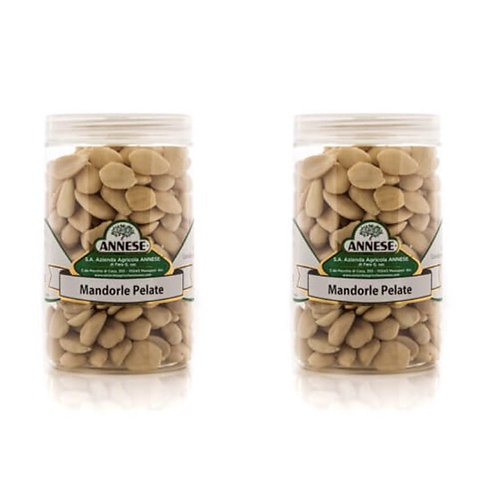 buy peeled almonds from apulia italy online shop