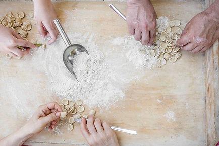 how-to-do-craftmade-orecchiette-pasta-ap