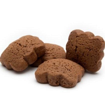 buy italian gianduia cookies online