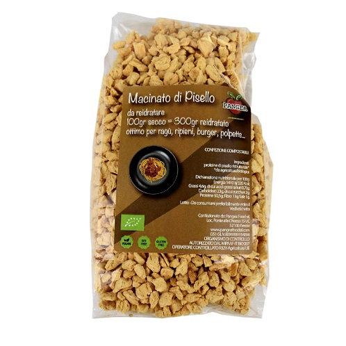 buy Ground Organic Pea by Pangea online shop