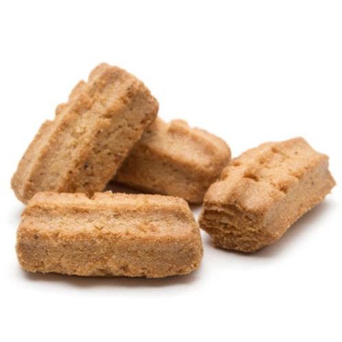buy hazelnut cookies biscuits from piedmont italy online shop